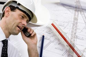 Architecte (construction ou rénovation de maisons individuelles)