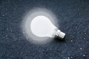 Automatisme d'éclairage