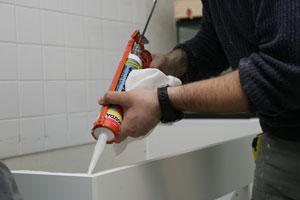 Dépannage en plomberie : fuite, joints, petits travaux