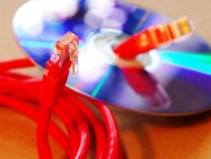 Installation électrique courant faible