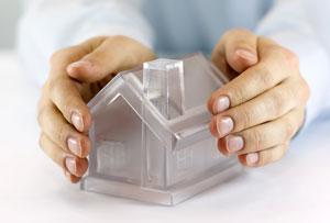 Isolation thermique des façades / murs extérieurs